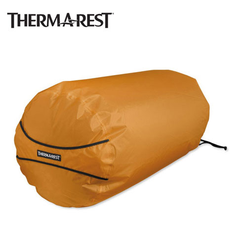 THERM-A-REST NeoAir 打氣袋