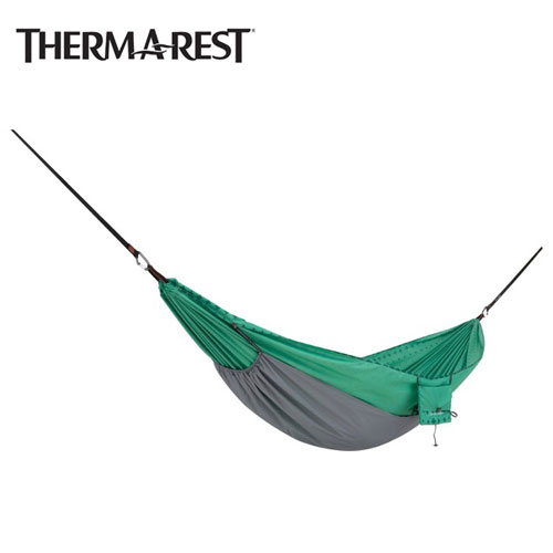 THERM-A-REST Slacker 吊床保暖罩