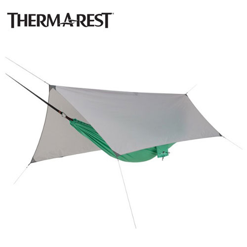 THERM-A-REST Slacker 吊床天幕
