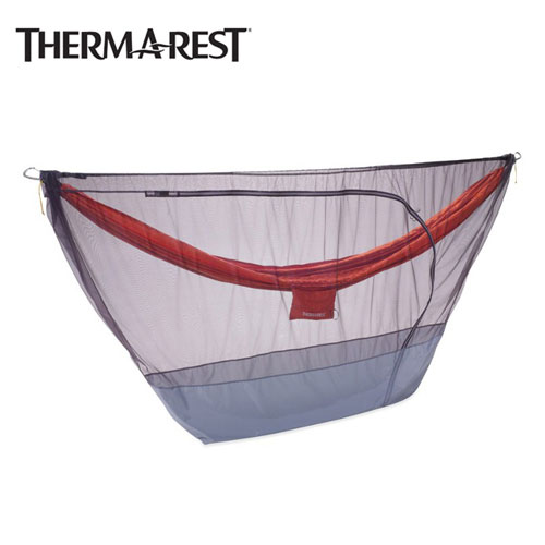 THERM-A-REST Slacker 吊床蚊帳